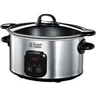 Russell Hobbs 22750-56/RH 6L Searing Slow Cooker - Lassú főző