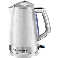 Russell Hobbs 28080-70 Structure Kettle White - Vízforraló
