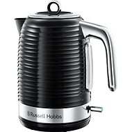 Russell Hobbs 24361-70 Inspire Kettle Black 2.4kW - Vízforraló