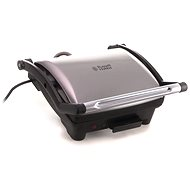 Russell Hobbs Home 3in1 Panini 17888-56 - Elektromos grill
