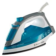 Russell Hobbs Light and Easy 23590-56