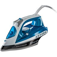 Russell Hobbs Supreme Steam Pro Iron 23971-56 - Vasaló
