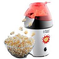Russell Hobbs 24630-56 - Popcorn készítő