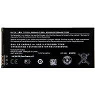 Nokia BV-T5 E 3000mAh Li-Ion (Bulk) - Akkumulátor