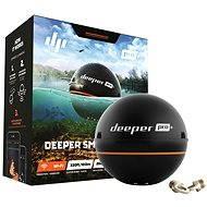 Deeper Fishfinder Pro+ - Szonár