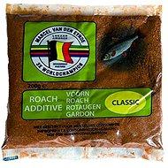 MVDE Additive Roach Classic 200g - Gumis testépítő