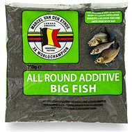 MVDE Additive Big Fish 250g - Gumis testépítő
