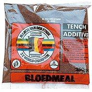 MVDE Additive Bloodmeal 250g - Gumis testépítő