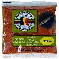 MVDE kiegészítő Roach Special 200g - Gumis testépítő