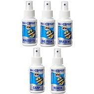 MVDE Magic Spray 100 ml - Spray