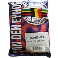 MVDE Chapelure Red 500g - Haletető adalékanyag