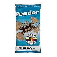 MVDE Feeder 1kg - Etetőanyag mix