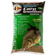 MVDE Supercarp Fishmeal 1kg - Etetőanyag mix