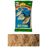 MVDE Big Fish 1kg - Etetőanyag mix