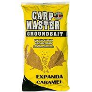 MVDE Carpmaster Expanda Caramel 1kg - Etetőanyag mix