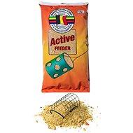 MVDE Active Feeder 1kg - Etetőanyag mix