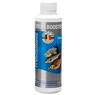 MVDE Liquid Booster 250ml - Booster