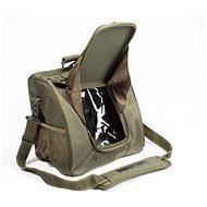 Nash Echo Sounder Bag - Táska