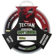 Dam Dam Tectan Superior Soft Leader 100m - Horgászzsinór