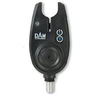 DAM Screamer Bite-Alarm - Jelző