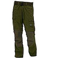 DAM Hydroforce G2 Combat Trouser - Nadrág