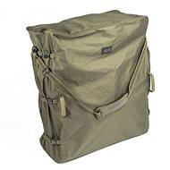 Nash Nash Bedchair Bag Standard - Táska
