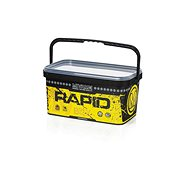 Mivardi Rapid Box - Vödör