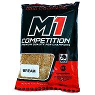 Mivardi M1 Competition Team 1kg - Etetőanyag mix