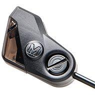 Mivardi Swing Arm MCX 66 Fekete - Swinger