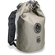 Mivardi Premium vízálló táska 30l - Táska