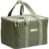 Mivardi CamoCODE Cube táska Medium - Táska
