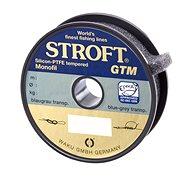 Stroft: GTM vonal 200m - Horgászzsinór