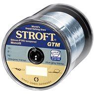 Stroft: Damil GTM 500 m - Horgászzsinór