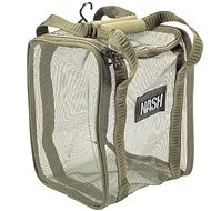 Nash Air Flo Boilie Bag Large