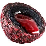 LK Baits Nutrigo Bloodworm 800g - Bojli