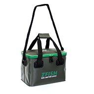 Zfish Waterproof Bag - Táska