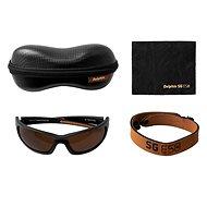 Delphin polarizáló szemüveg SG Ace - Kerékpáros szemüveg