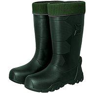 Delphin Boots Bronto - Gumicsizmák