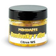 Mikbaits Bonduelky dip 50 ml - Csali