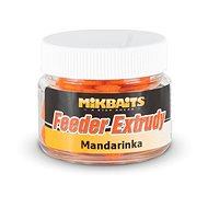 A Mikbaits Feeder 50 ml-t extrudált - Puffasztott termékek