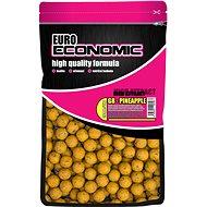 LK Baits Boilie Euro Economic G8 Pineapple - Bojli