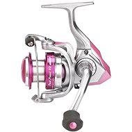 Okuma Pink Pearl V2 PP2-3000 FD - Horgász orsó