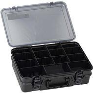 Savage Gear Lure Specialist Tackle Box - Csomagtartó