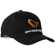 Savage Gear FlexFit Cap - Baseball sapka