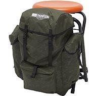 Ron Thompson Heavy Duty V2 360 Backpack Chair - Kisszék