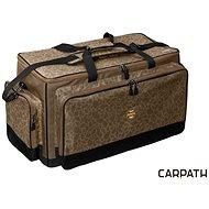 Delphin Area Carry Carpath 3XL táska - Táska