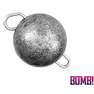 Delphin Čeburaška BOMB! 26 g 5 db - Cseburaska