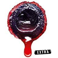 LK Baits Nutrigo Extra Bloodworm - Bojli