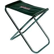 Mivardi Simple horgász szék - Kisszék