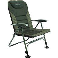 Comfort Mivardi - Horgász szék